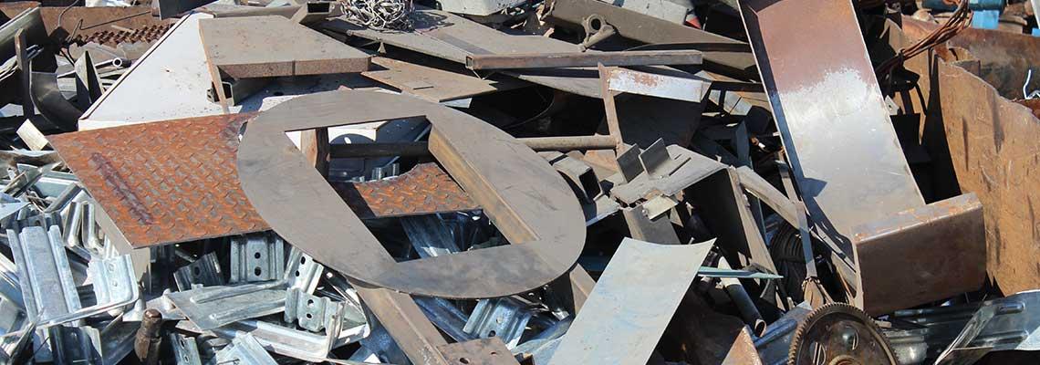 Прием черного металла в новосибирск цена цветных металлов в Дединово